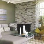decoracao-de-interiores-salas-de-estar