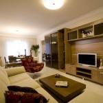 decorar-sala-de-estar-2