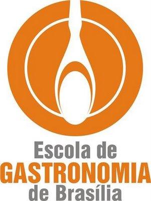 Escola de Gastronomia em Brasília