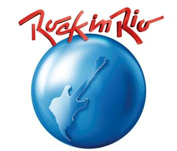 Escolher Bandas Para O Rock In Rio 2011