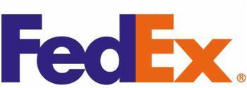 Fedex Brasil Rastreamento