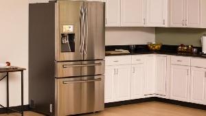 geladeira na promoção americanas.com5