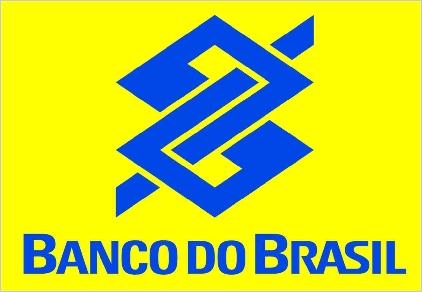 Gerenciador Financeiro Banco do Brasil