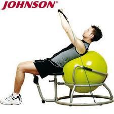 Johnson Multi-funcional, Preços Onde Comprar