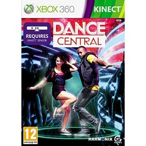 Jogos Baratos Para Xbox 360