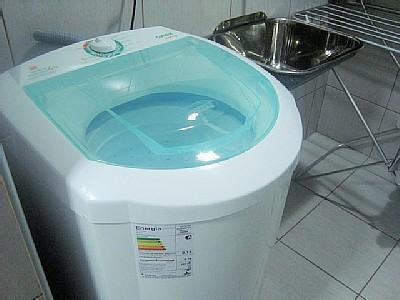 Como Lavar Roupas em Apartamento