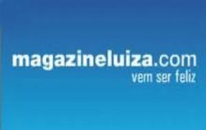 Relógio de Pulso Magazine Luiza