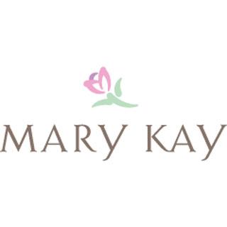 Mary Kay Brasil Produtos