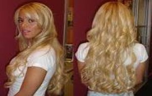 Mega Hair, Preços Onde Comprar