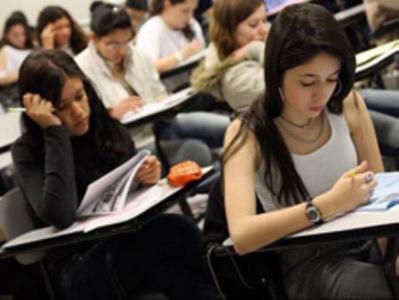 Melhores Escolas Do Brasil Ranking