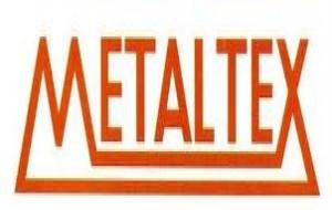 Metaltex Componentes Eletro-mecânicos, Endereços, Telefones