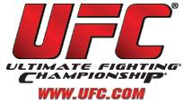 Onde Comprar Ingressos para o UFC