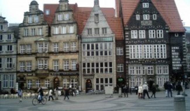 Pacotes Turísticos para Alemanha