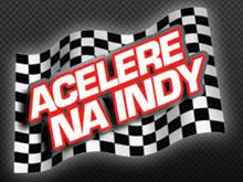Promoção Acelere na Indy Ipiranga