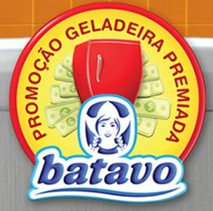 Promoção Batavo 2011 Participar