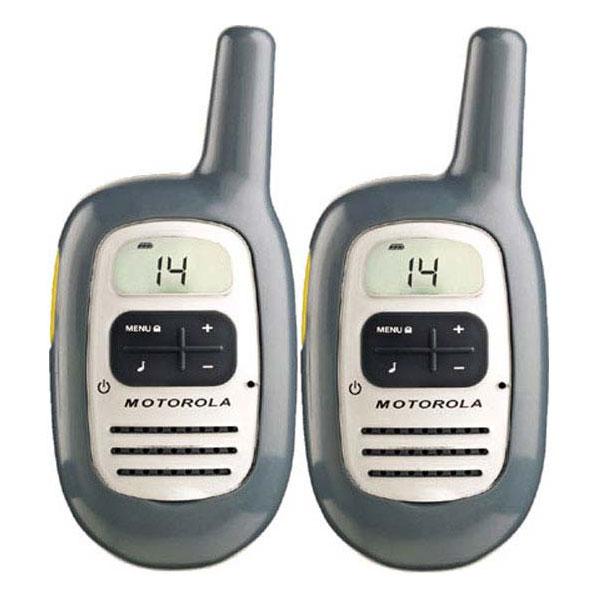Rádio de Comunicaçao Motorola – Onde Comprar