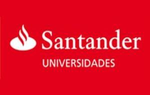 Santander Conta Universitária