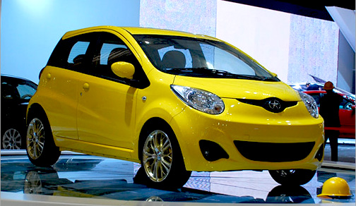 Site JAC Motors Brasil, www.jacmotorsbrasil.com.br