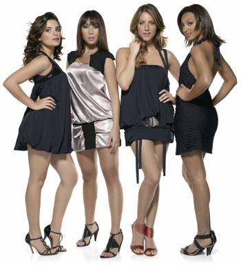 www.planetgirls.com.br, Site Planet Girls Loja