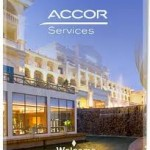 Trabalhar no Accor Hotels
