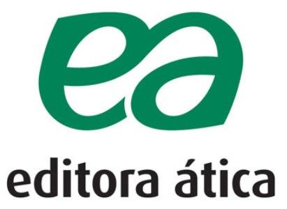 Trabalhe Conosco Editora Ática