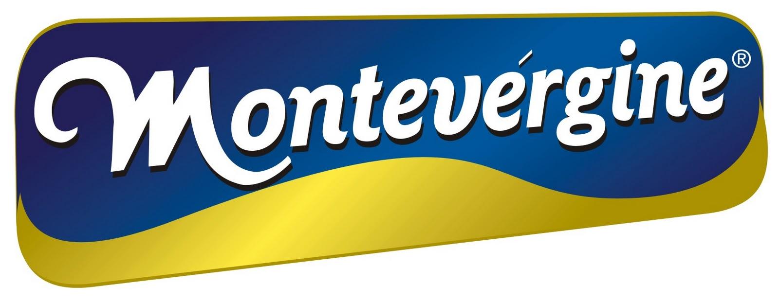 Trabalhe Conosco Montevérgine