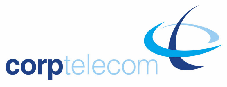 Trabalhe Conosco Telecom
