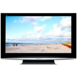 TV Plasma Full HD 42 Panasonic Preço Onde Comprar