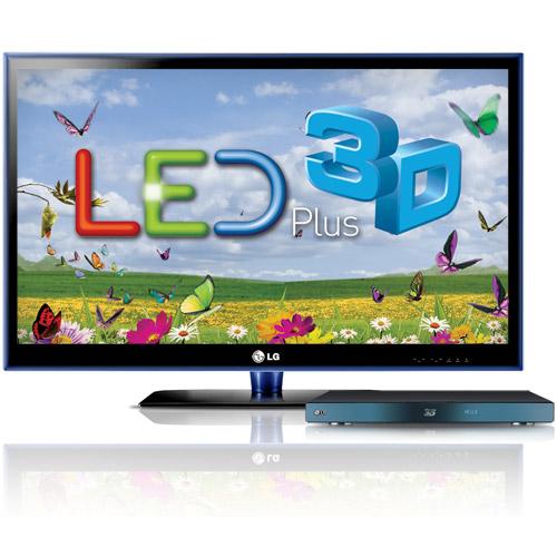 TVs LED em Oferta