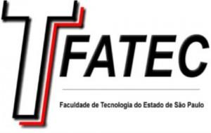 Vestibular Fatec Segundo Semestre 2011, Inscrições