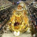 Viagens Para Feriado De Carnaval, Dicas, Roteiros