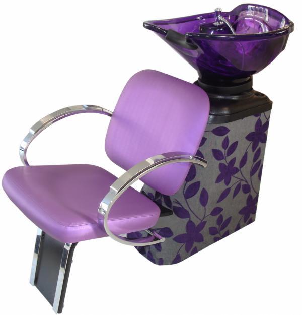 Modelos de Cadeiras Para Salão de Beleza