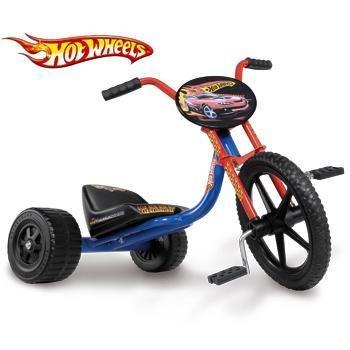 Triciclo Infantil Modelos, Preços Onde Comprar