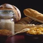 Acrescente Alimentos Integrais à Sua Vida