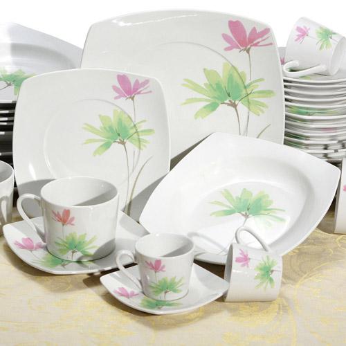 Classic Home Porcelana, Onde Comprar