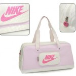 Bolsas Femininas Nike, Modelos, Preços-4