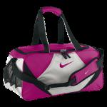 Bolsas Femininas Nike, Modelos, Preços-6