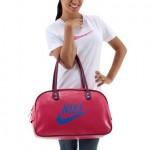 Bolsas Femininas Nike, Modelos, Preços-8