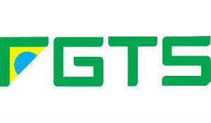 Como Resgatar o Saldo do FGTS