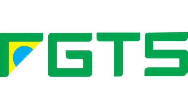 Como Resgatar o Saldo do FGTS – Passo a Passo