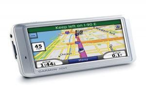 Como Atualizar Mapas do GPS