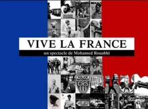 Cursos de Francês em SP