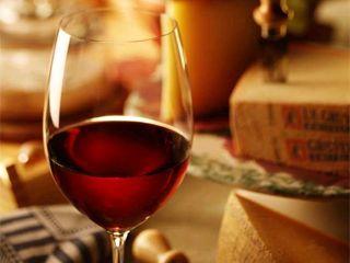 Curso de Degustação de Vinhos