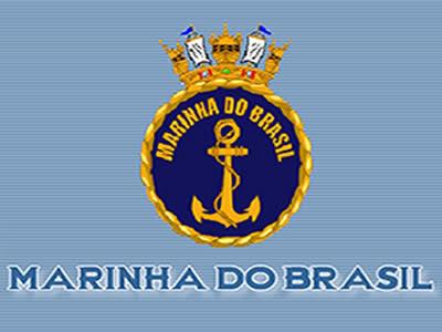Curso de Oficial da Marinha Mercante