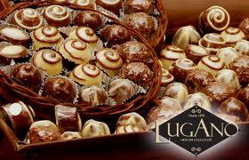 Dicas de Lojas de Chocolate em Gramado RS