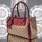 Gucci Bolsas Originais-2