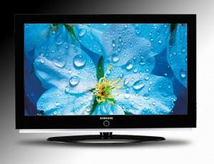 Shop Time TV LED