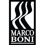 Linha de Produtos Marco Boni