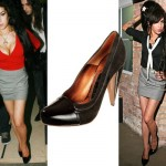 Linha de Roupas da Amy Winehouse-2