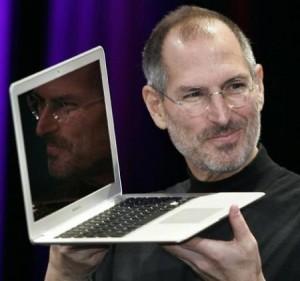 MacBook Apple Onde Comprar, Preço